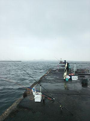 f:id:fishing49:20180918065309j:plain