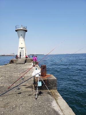 f:id:fishing49:20190421173052j:plain