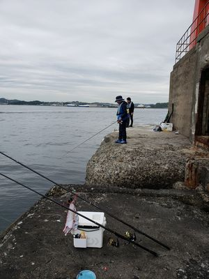 f:id:fishing49:20190502201240j:plain