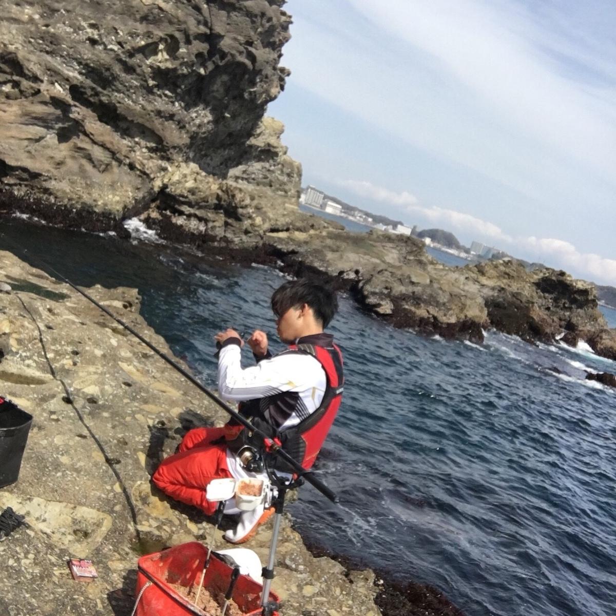 f:id:fishing_hairsalon:20190412133608j:plain