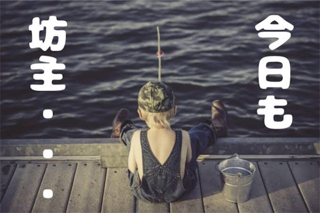 f:id:fishing_life21:20200710180704j:image
