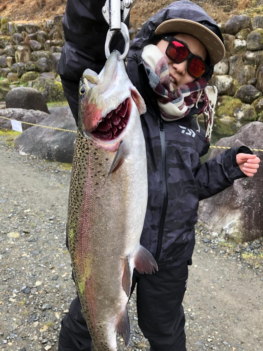 f:id:fishing_tanuki:20200802203817j:plain