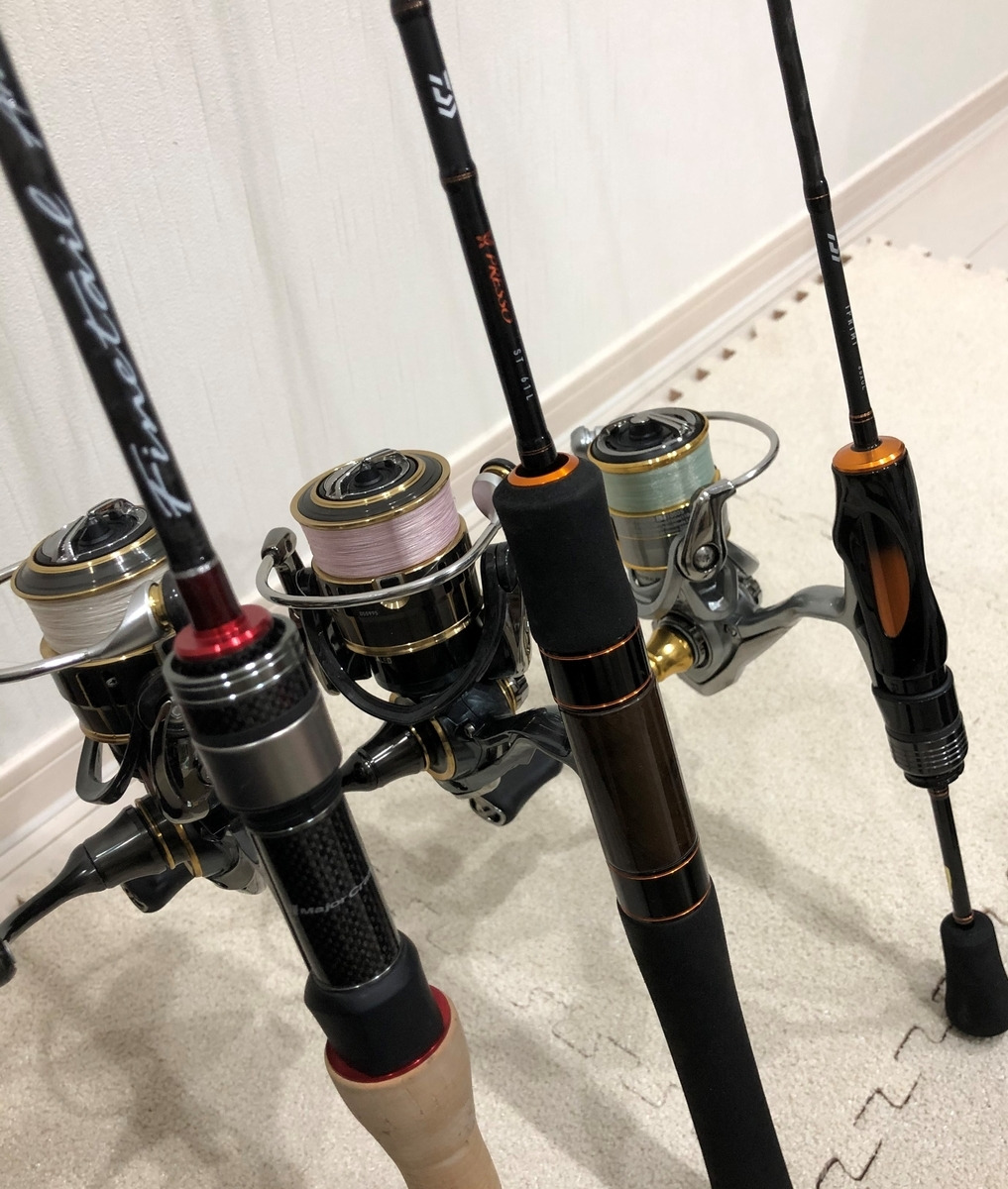 f:id:fishing_tanuki:20200803211524j:plain