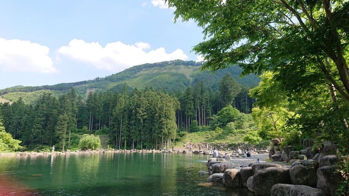 f:id:fishing_tanuki:20200809221641j:plain