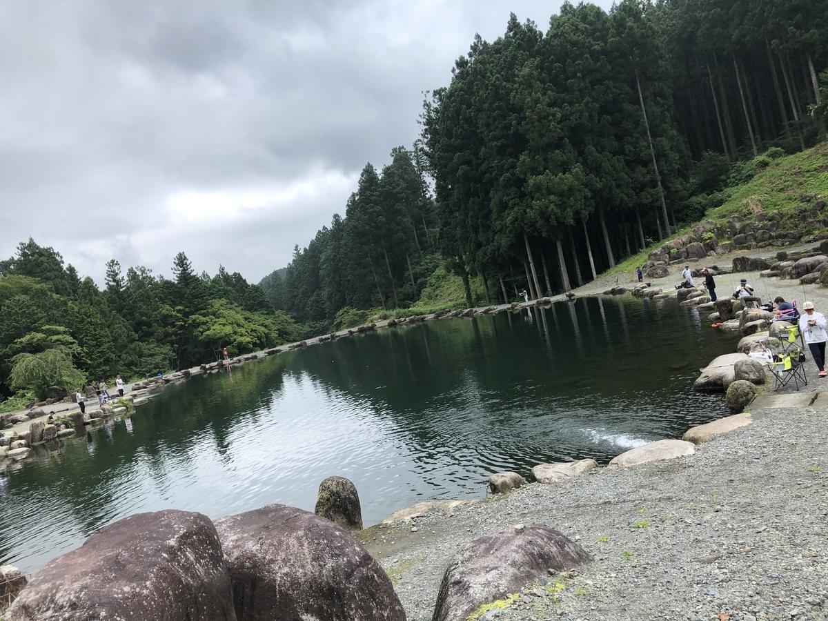 f:id:fishing_tanuki:20200809221902j:plain