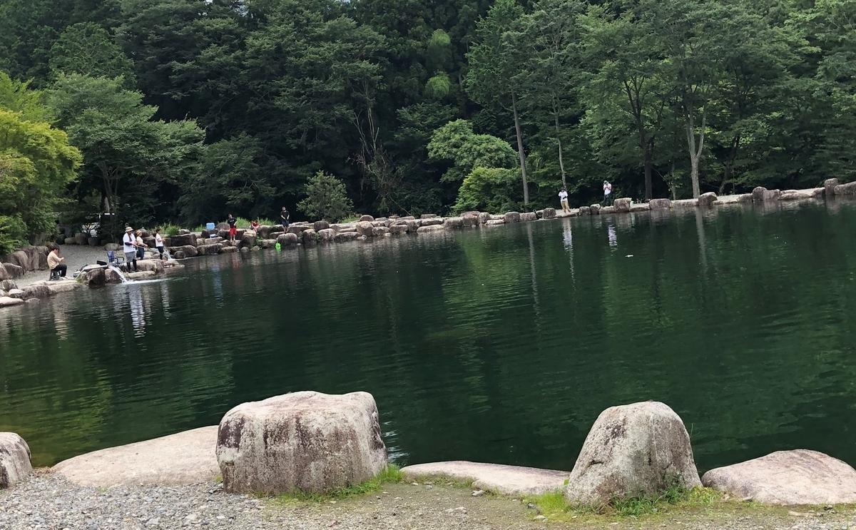 f:id:fishing_tanuki:20200809223313j:plain