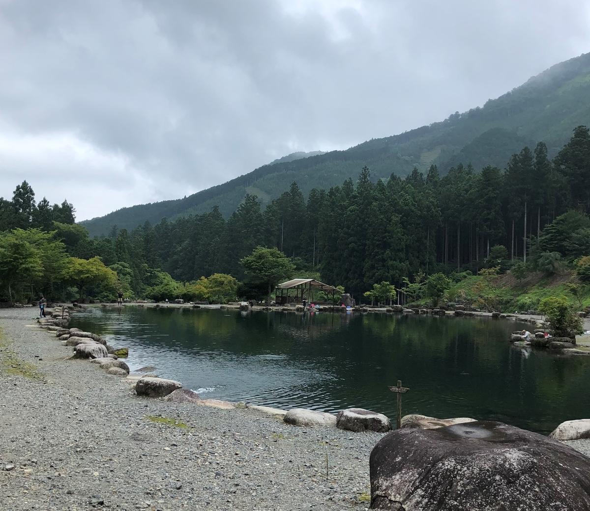 f:id:fishing_tanuki:20200809223318j:plain