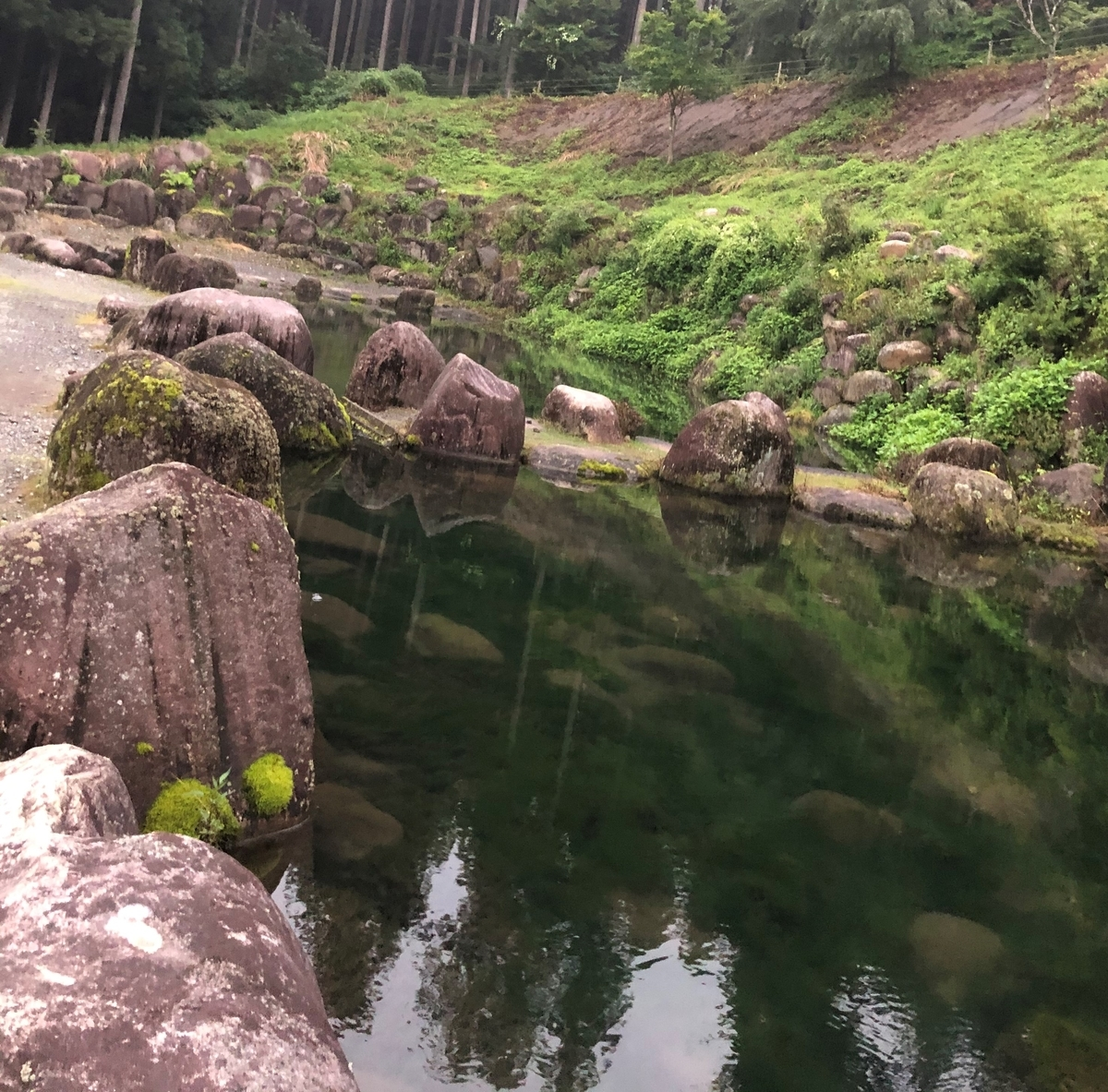 f:id:fishing_tanuki:20200809223605j:plain