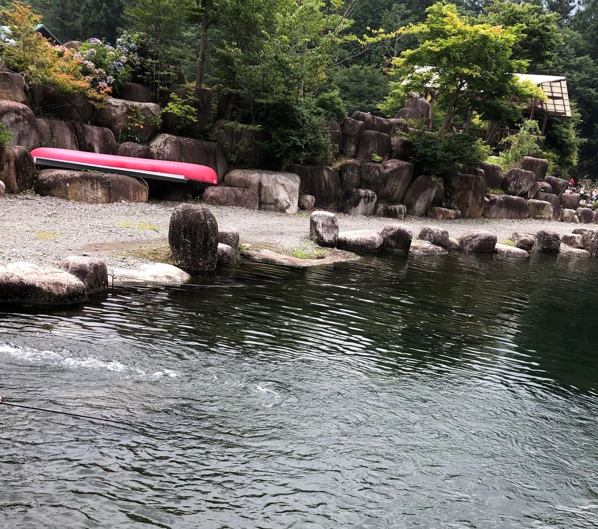 f:id:fishing_tanuki:20200813201651j:plain