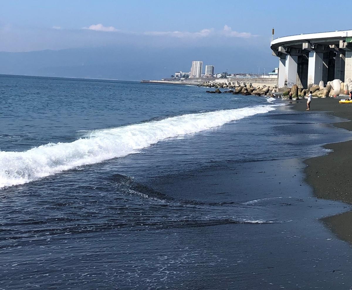 f:id:fishing_tanuki:20200816201001j:plain
