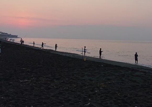 f:id:fishing_tanuki:20200816201447j:plain