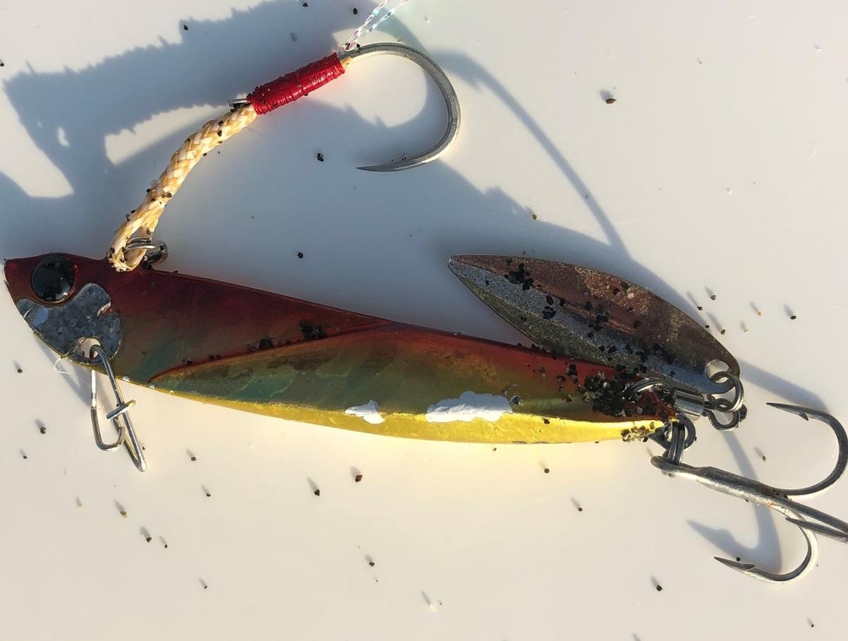 f:id:fishing_tanuki:20200819214041j:plain