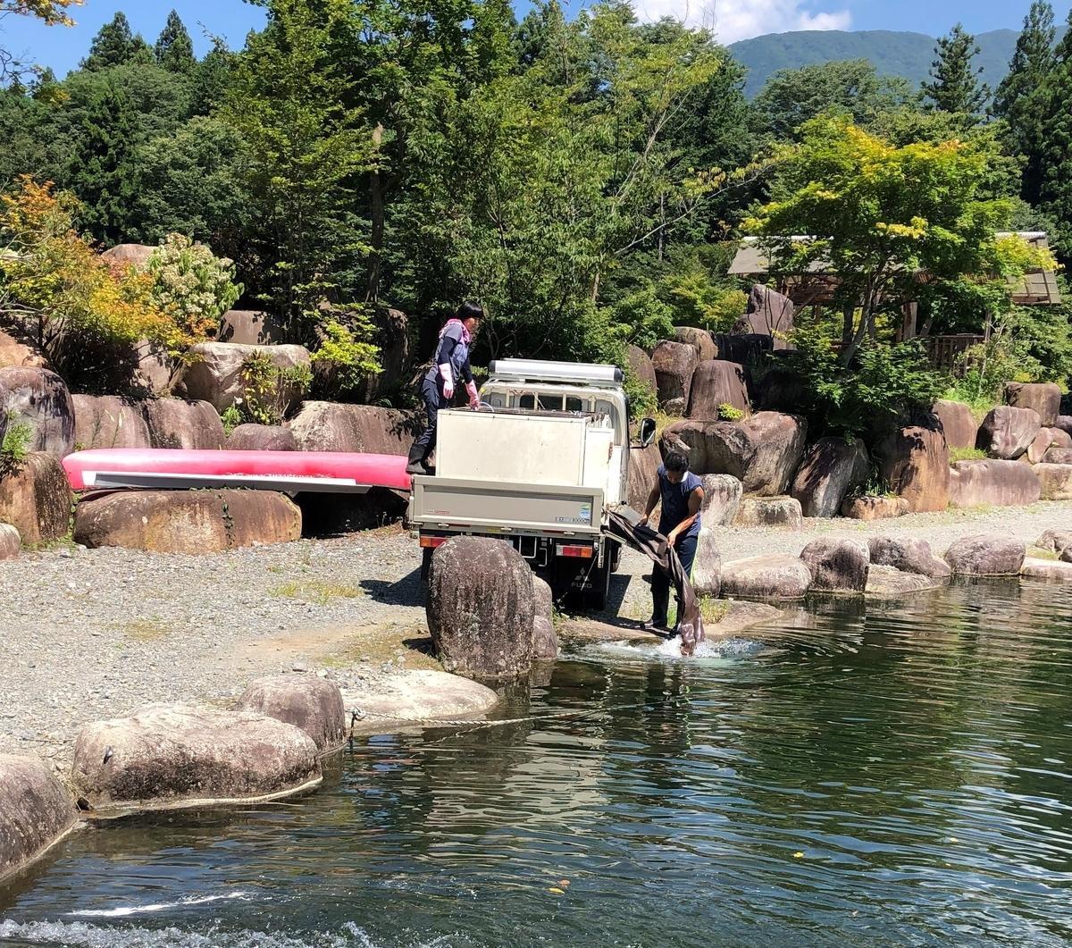 f:id:fishing_tanuki:20200822205412j:plain