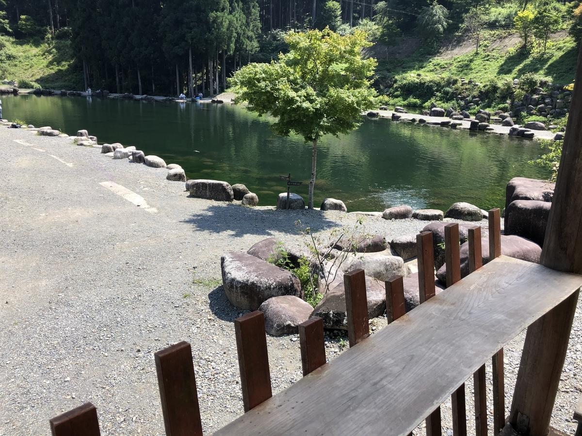 f:id:fishing_tanuki:20200822212830j:plain