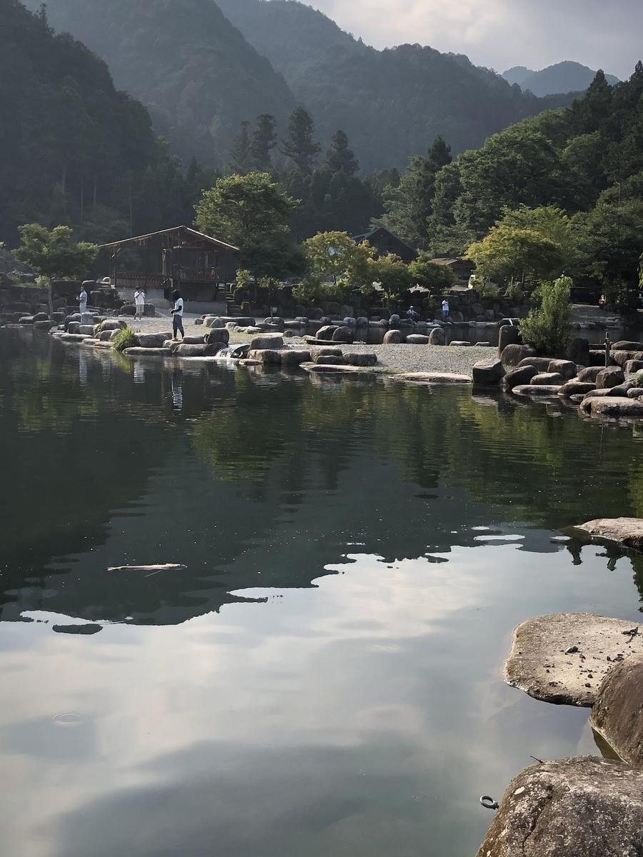 f:id:fishing_tanuki:20200824090626j:plain