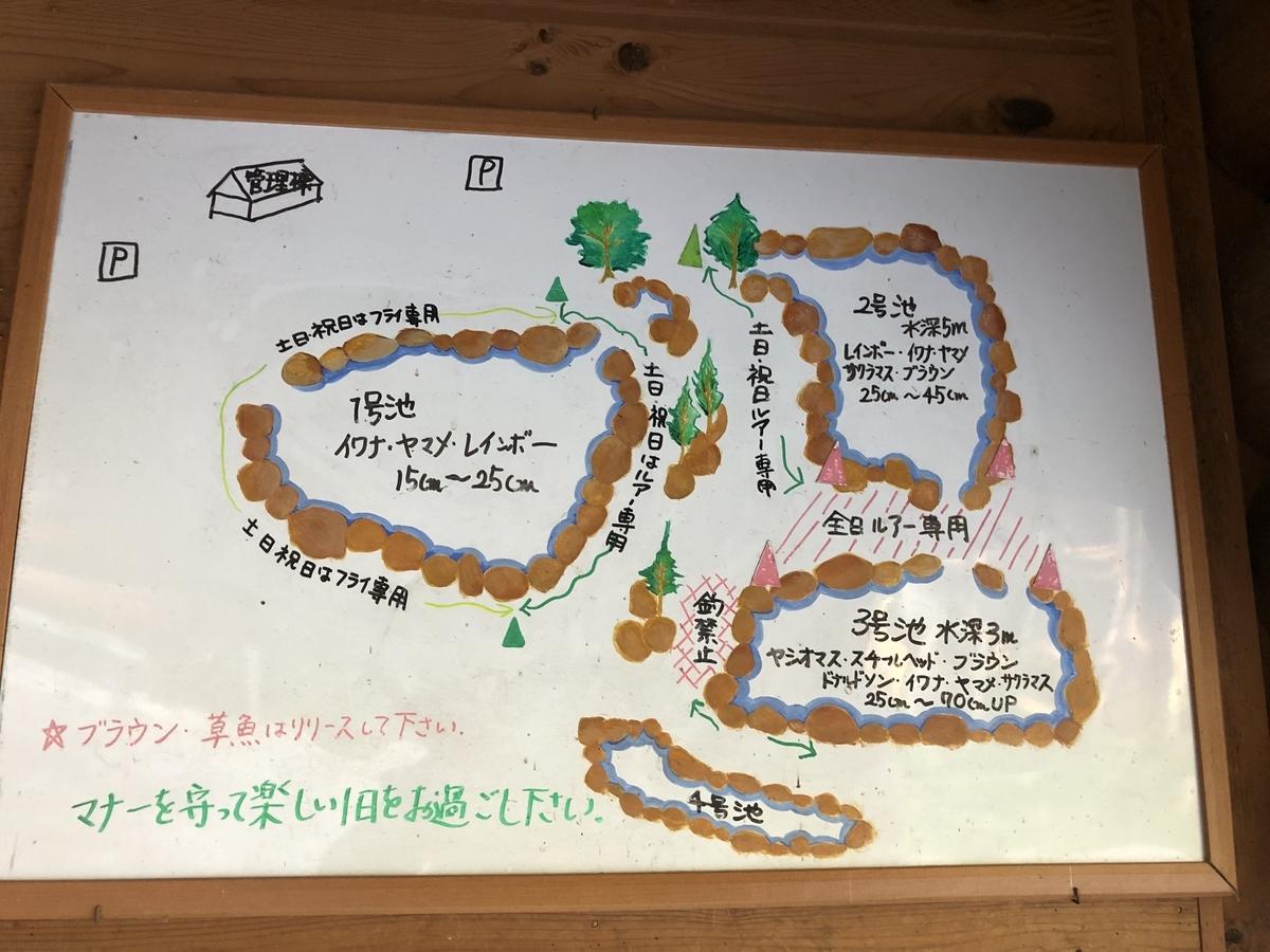 f:id:fishing_tanuki:20200824092105j:plain