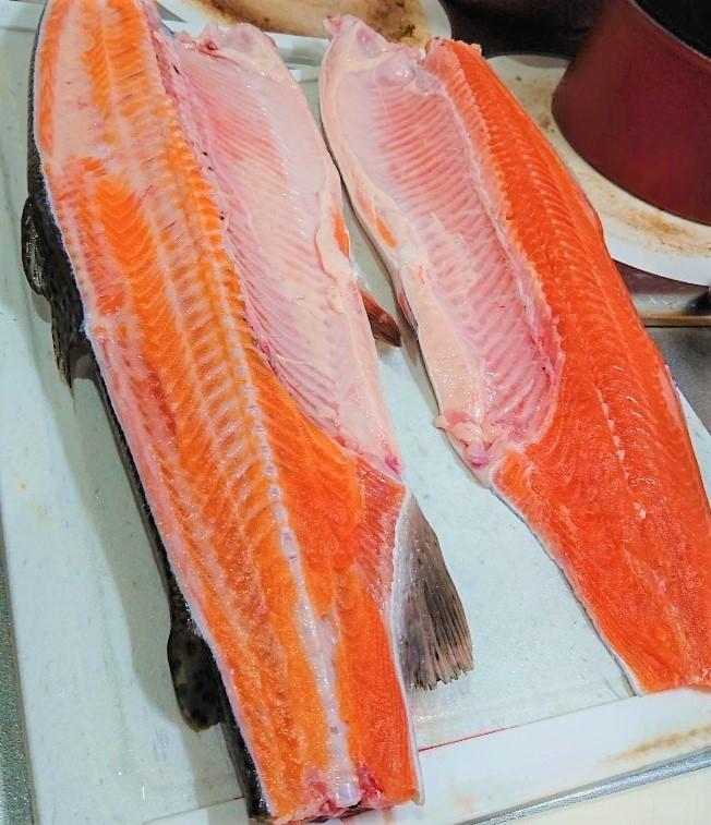 f:id:fishing_tanuki:20200826223735j:plain
