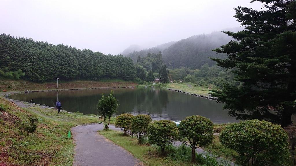 f:id:fishing_tanuki:20200903213927j:image