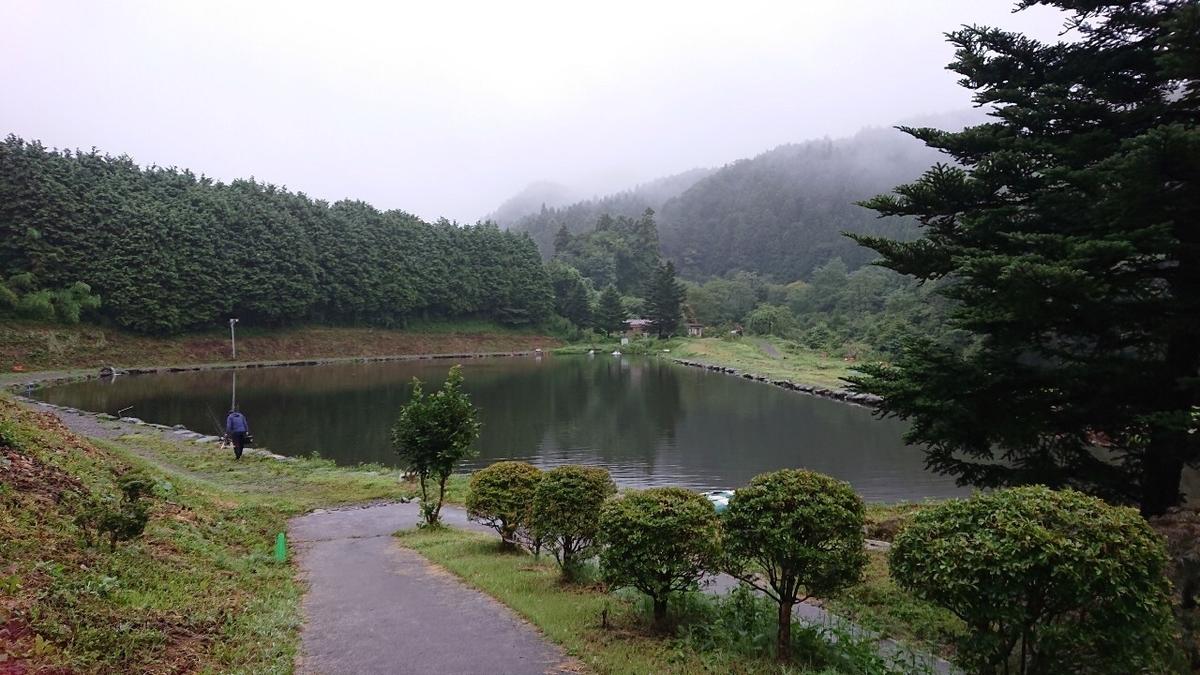 f:id:fishing_tanuki:20200908222440j:plain