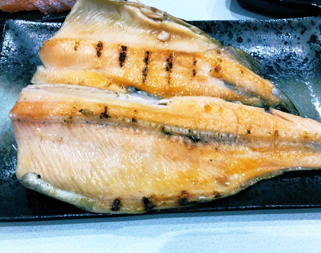f:id:fishing_tanuki:20200909214729j:plain