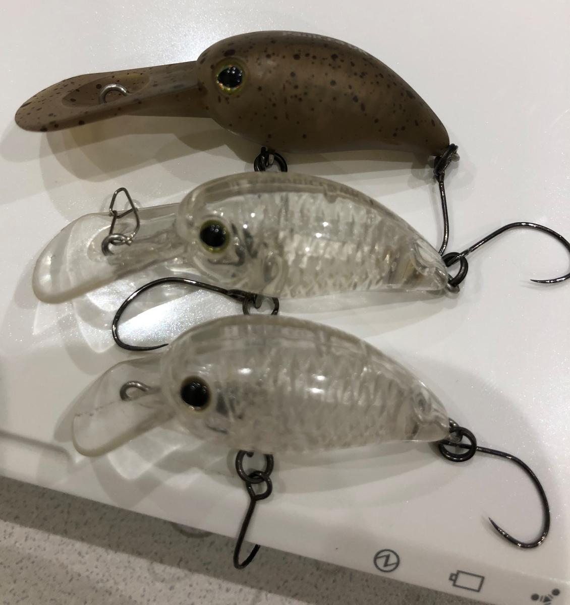 f:id:fishing_tanuki:20200916220530j:plain