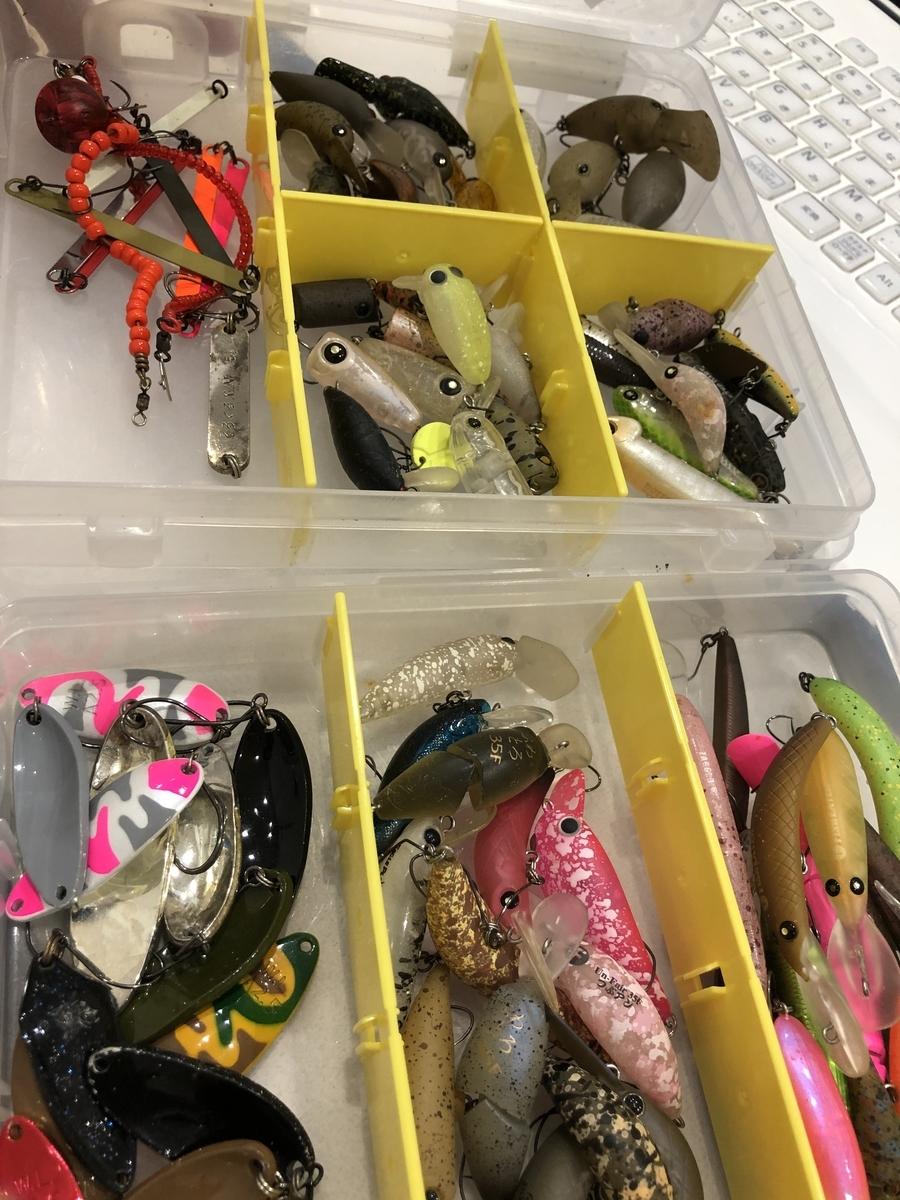 f:id:fishing_tanuki:20200916221900j:plain