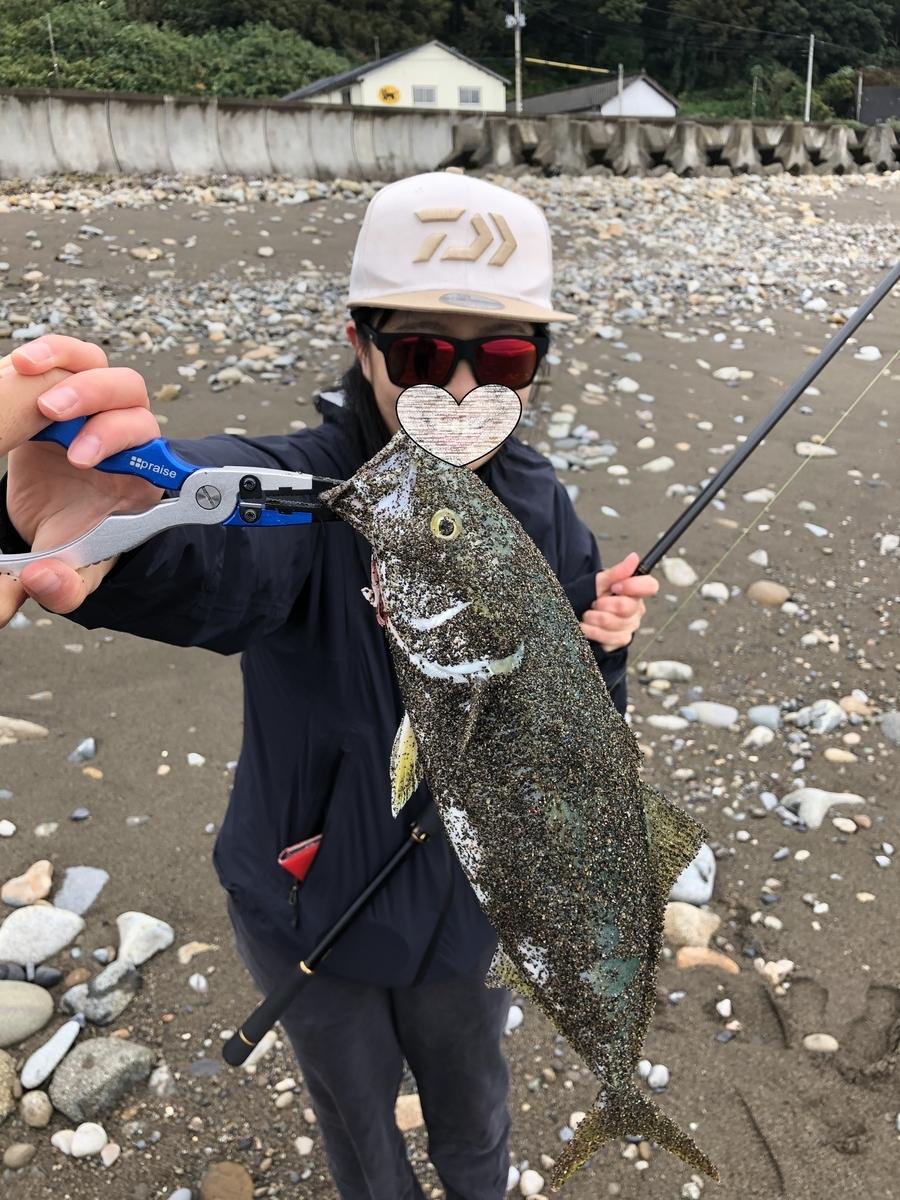f:id:fishing_tanuki:20201229000135j:plain