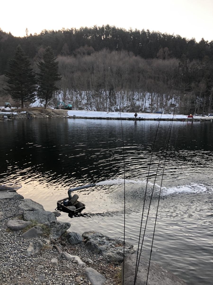 f:id:fishing_tanuki:20210217230149j:plain