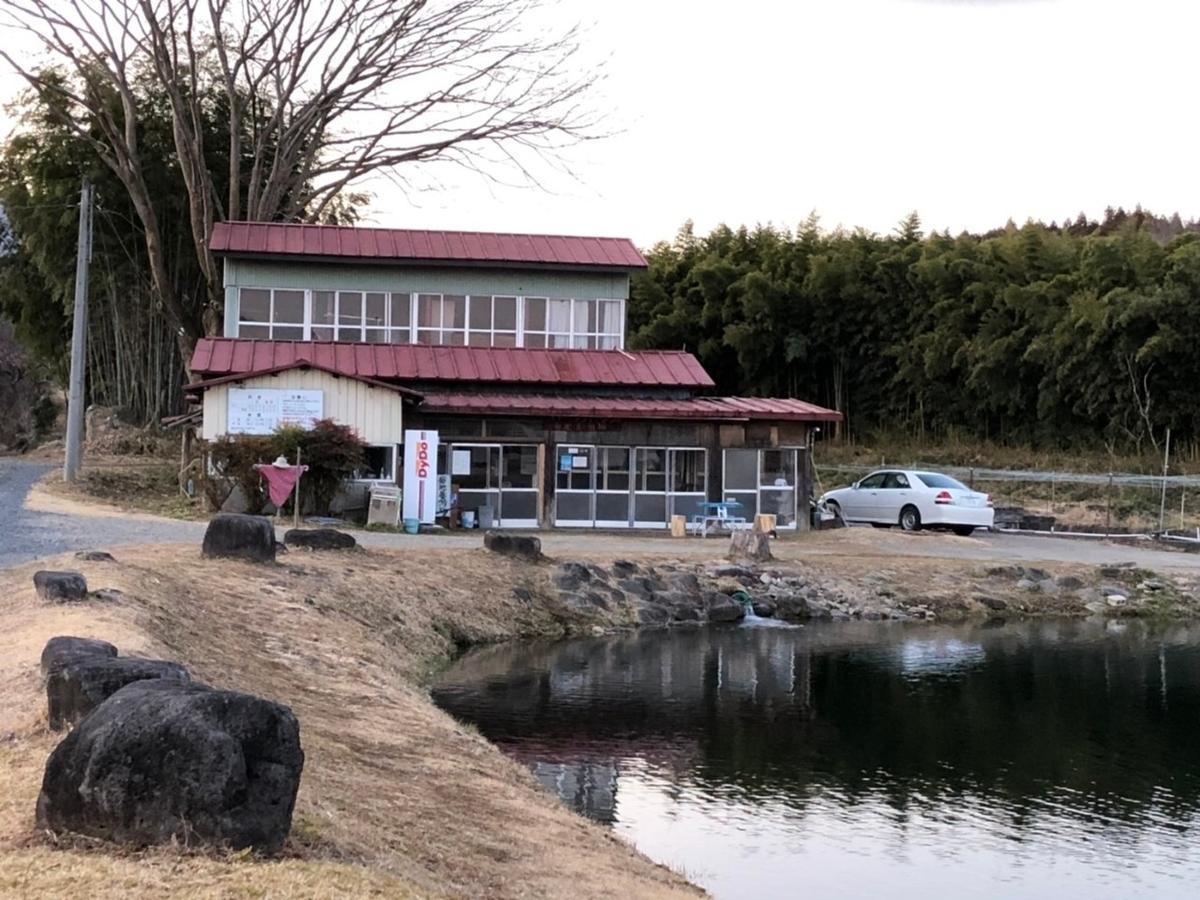 f:id:fishing_tanuki:20210220123530j:plain