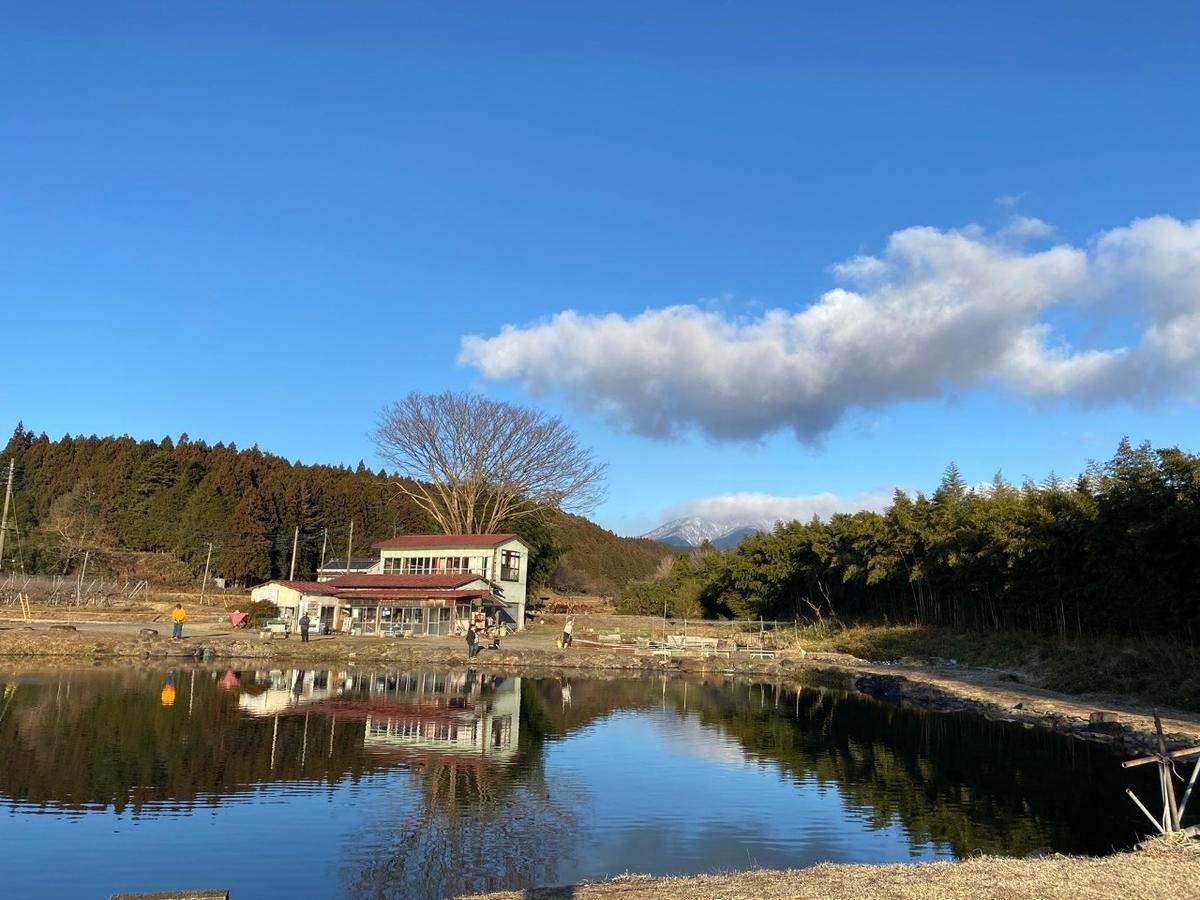 f:id:fishing_tanuki:20210220125232j:plain