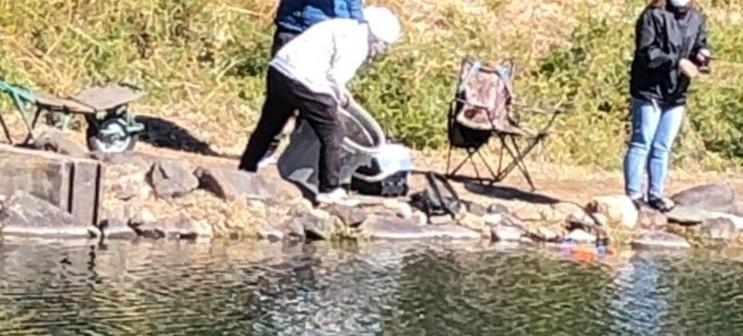 f:id:fishing_tanuki:20210220130720j:plain