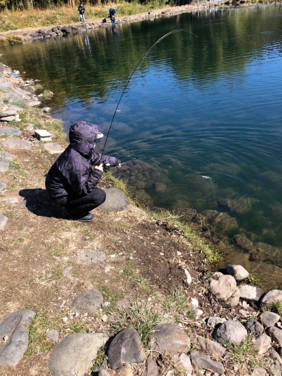 f:id:fishing_tanuki:20210222210553j:plain