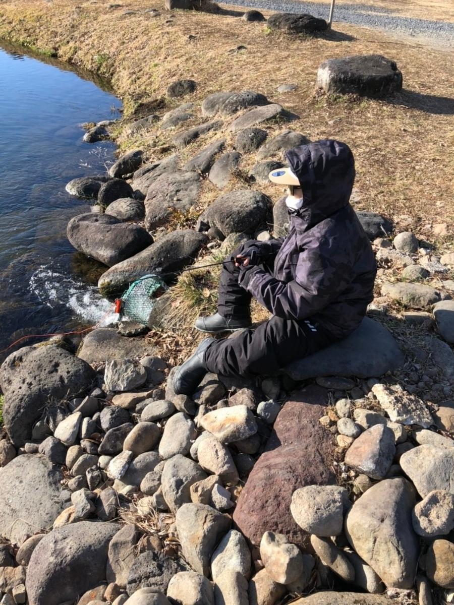 f:id:fishing_tanuki:20210222210611j:plain