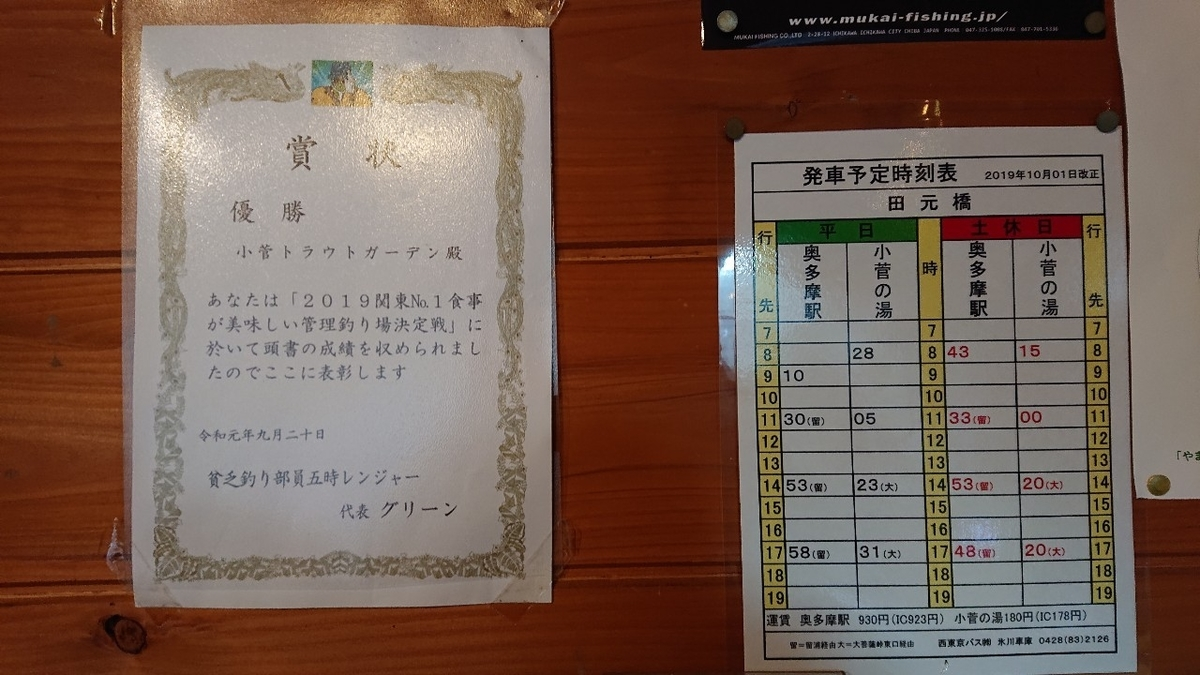 f:id:fishing_tanuki:20210227193107j:plain