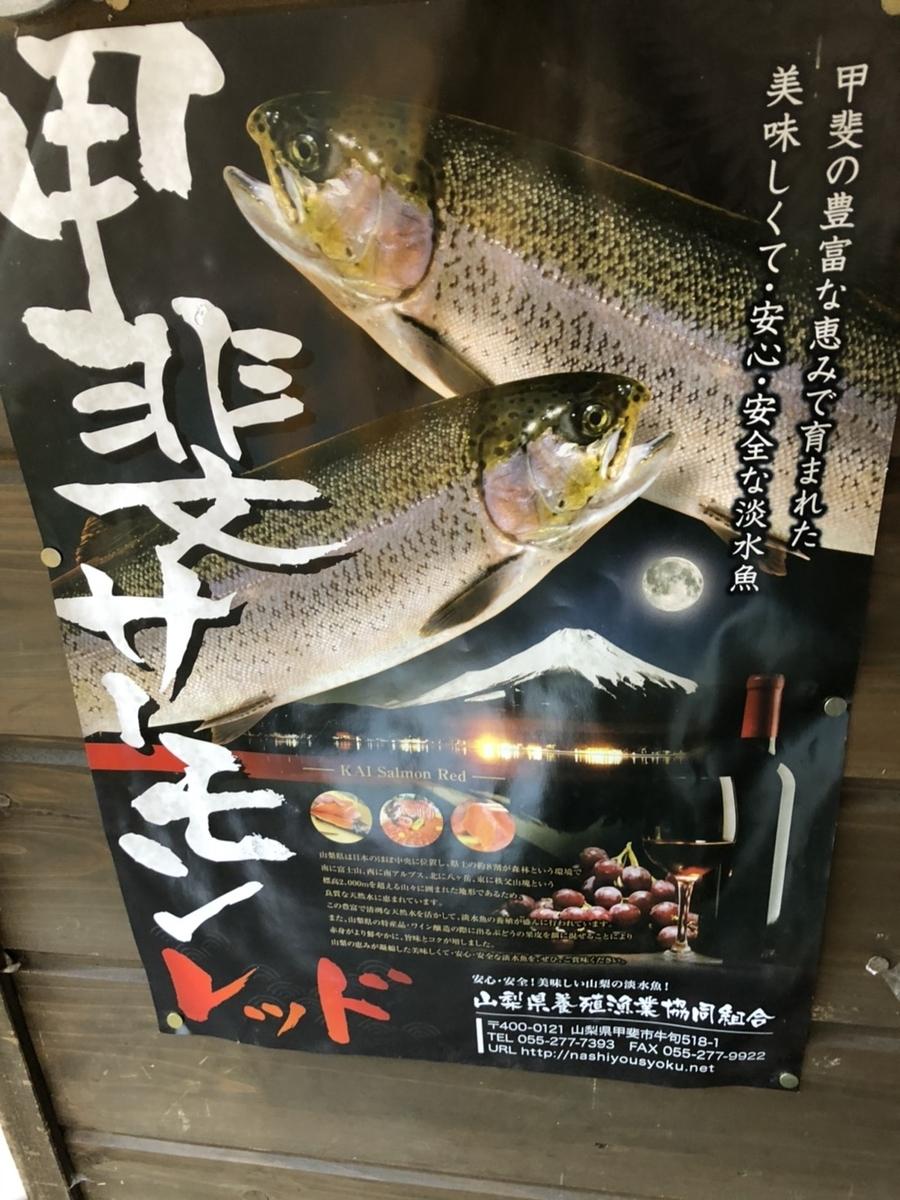 f:id:fishing_tanuki:20210227194319j:plain