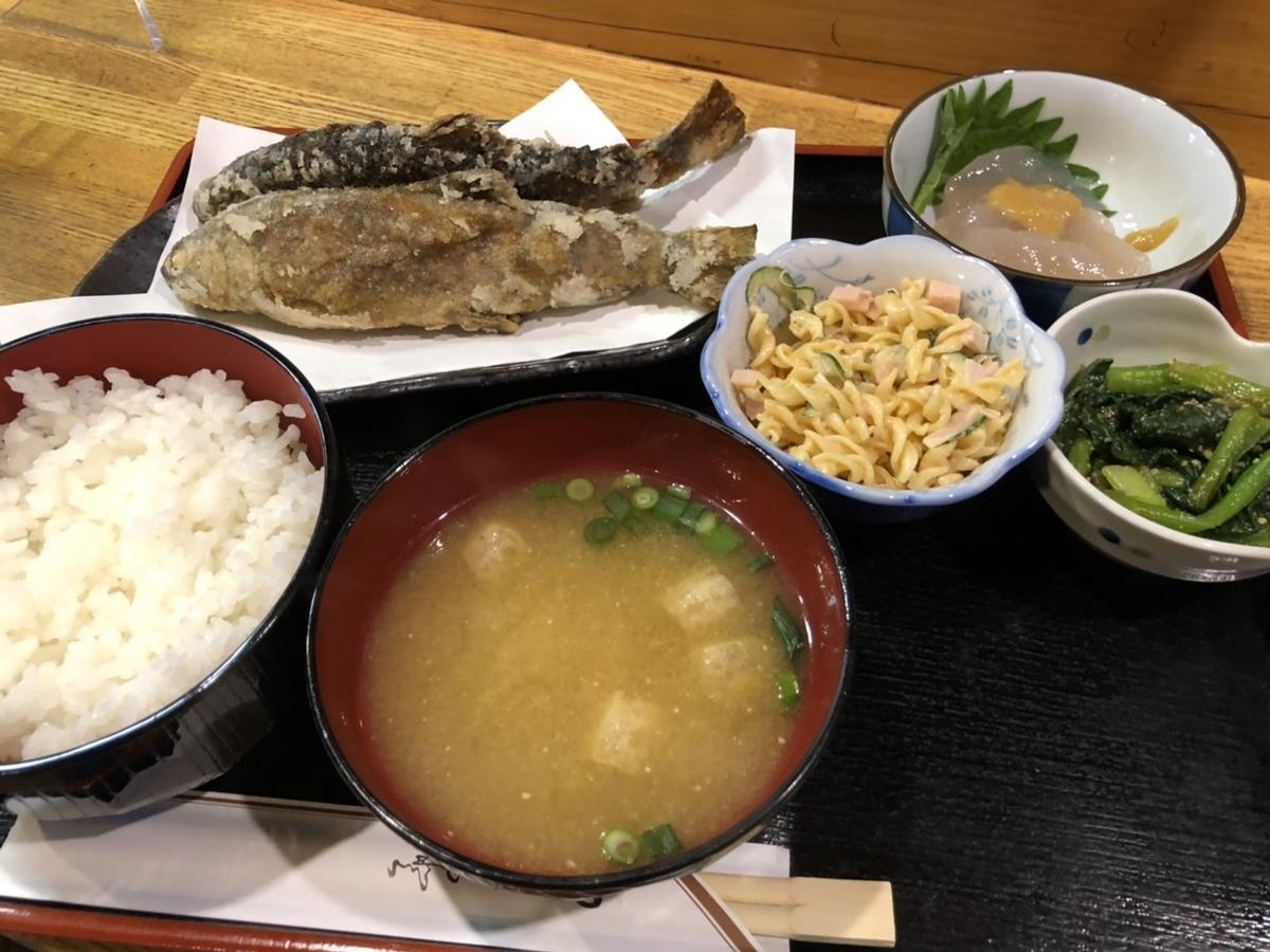 f:id:fishing_tanuki:20210227195001j:plain