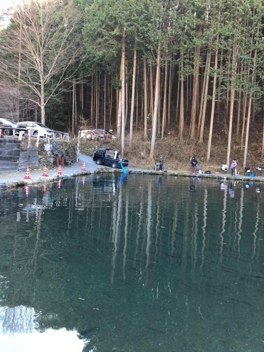 f:id:fishing_tanuki:20210301230746j:plain