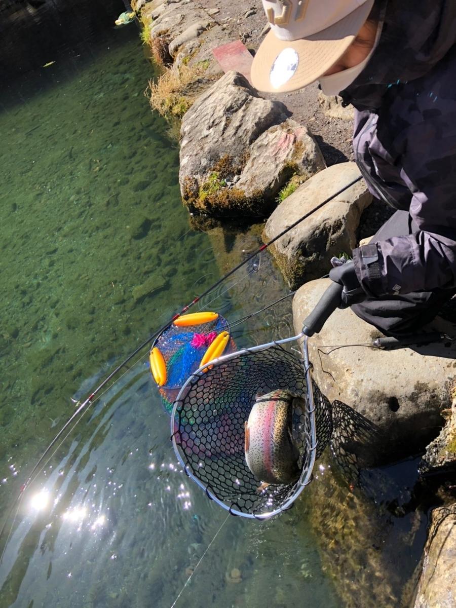 f:id:fishing_tanuki:20210303192434j:plain