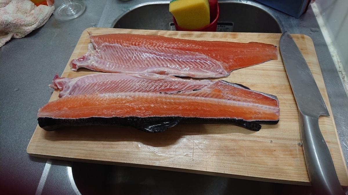 f:id:fishing_tanuki:20210305212930j:plain