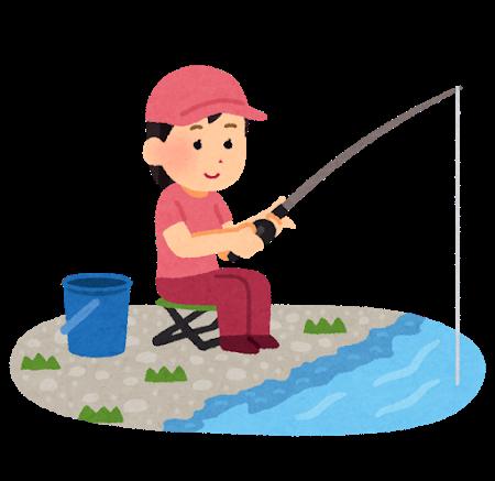 f:id:fishing_tanuki:20210311215510p:plain