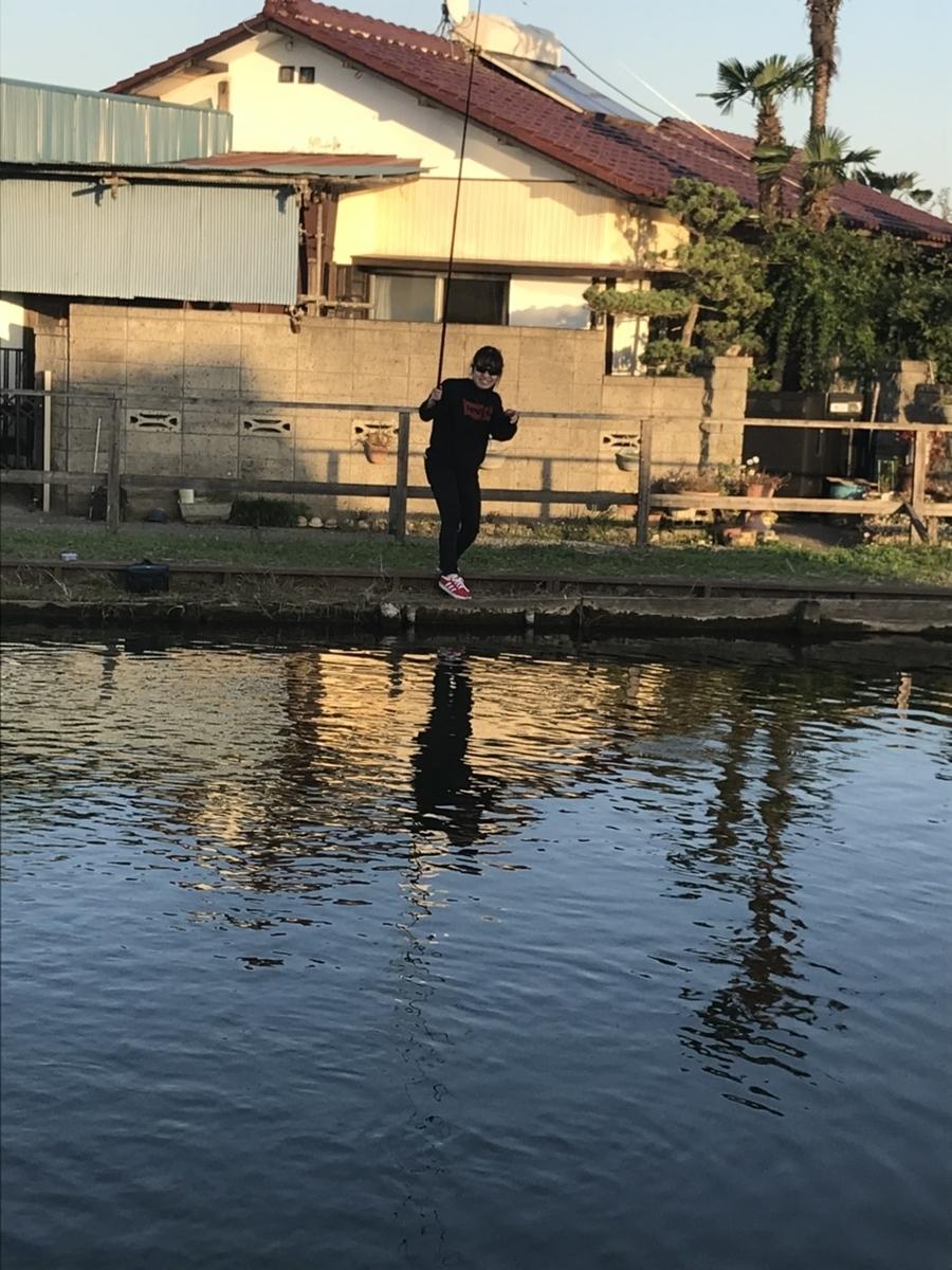 f:id:fishing_tanuki:20210317220153j:plain