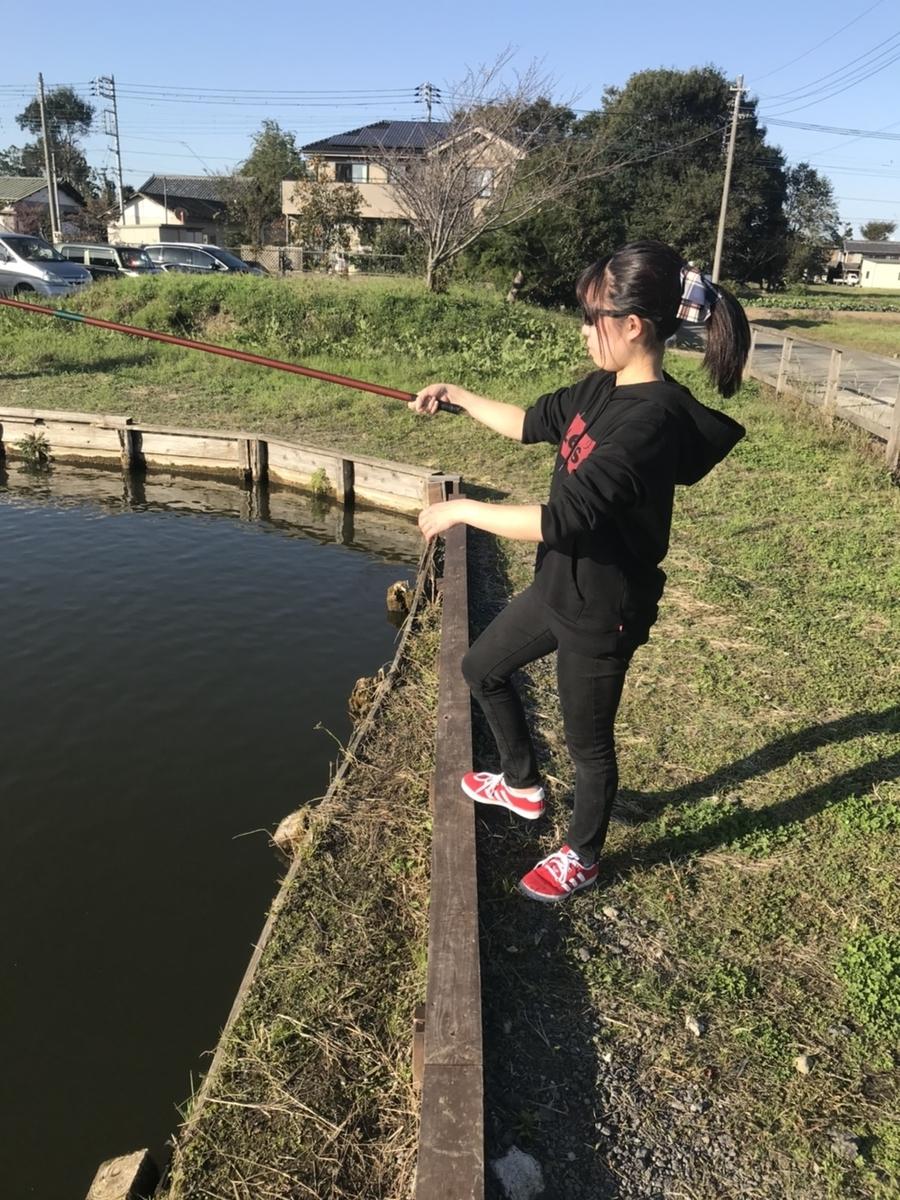 f:id:fishing_tanuki:20210317220203j:plain