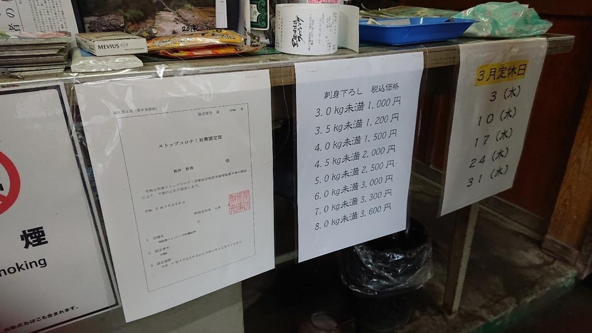 f:id:fishing_tanuki:20210321213212j:plain