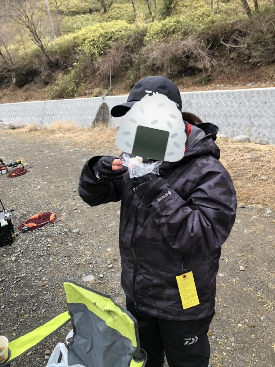 f:id:fishing_tanuki:20210325232852j:plain