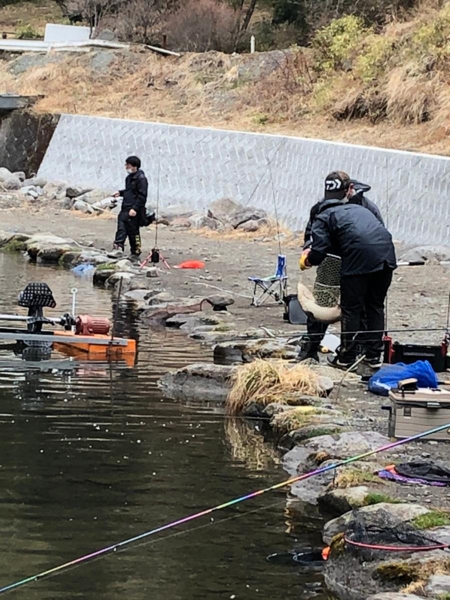 f:id:fishing_tanuki:20210327204118j:plain