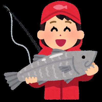 f:id:fishing_tanuki:20210401225258p:plain