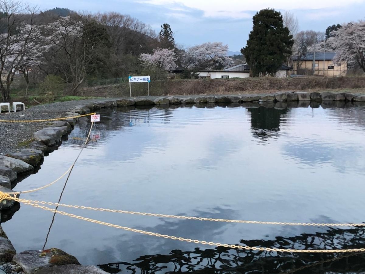 f:id:fishing_tanuki:20210409214458j:plain