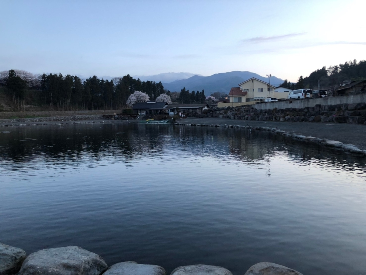 f:id:fishing_tanuki:20210409215058j:plain