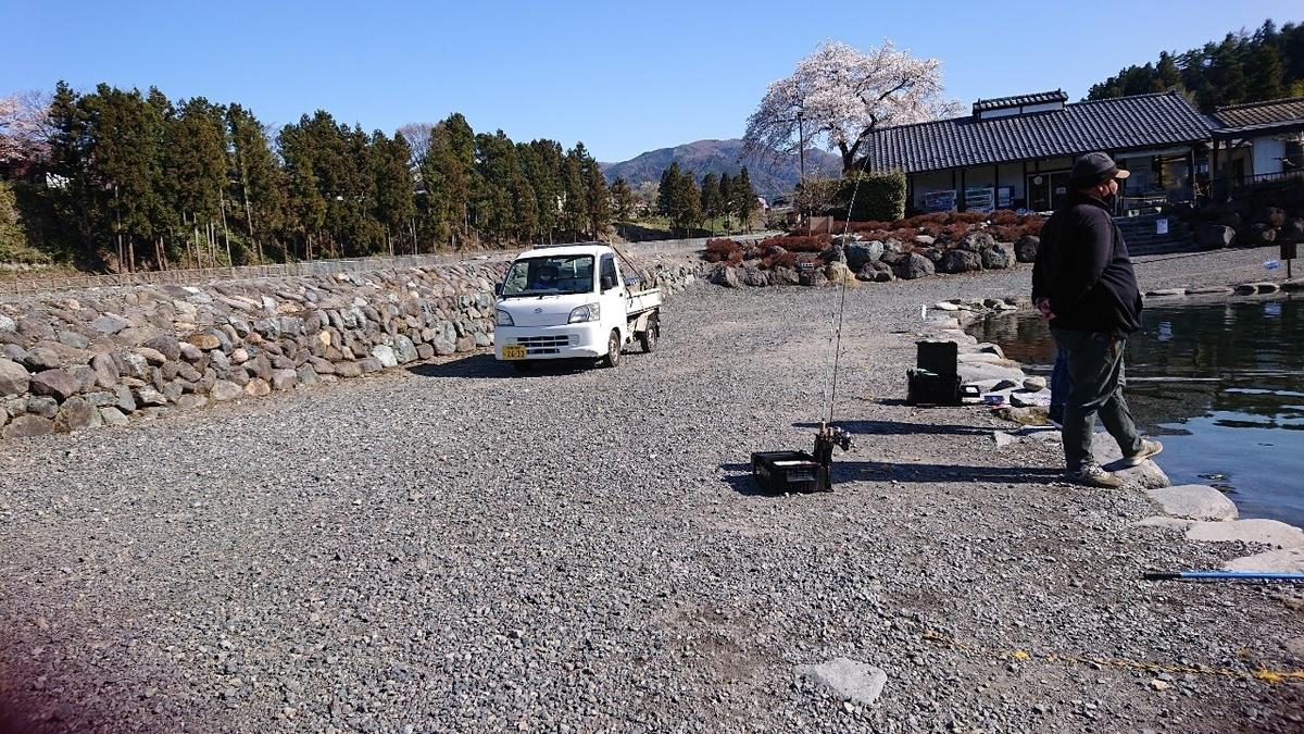 f:id:fishing_tanuki:20210410205038j:plain