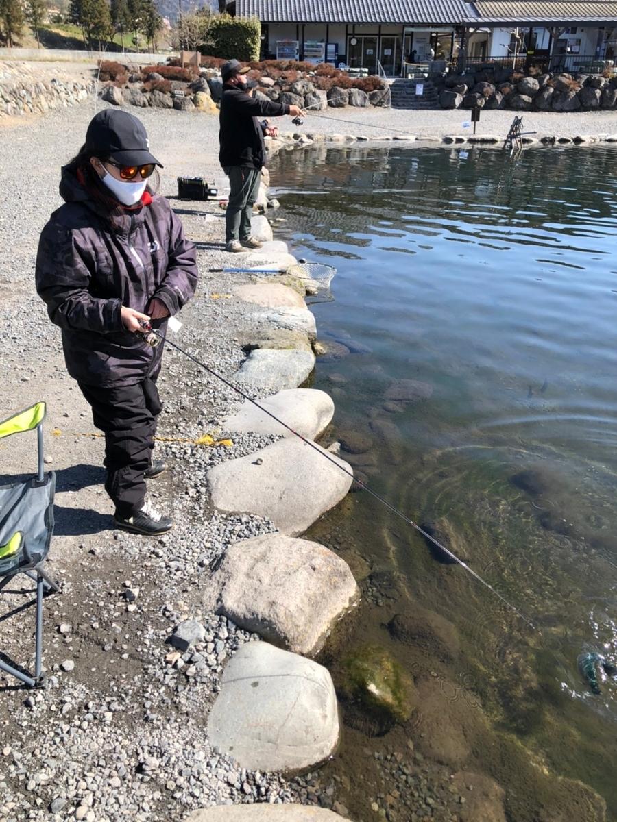 f:id:fishing_tanuki:20210414203714j:plain